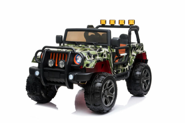 JeepMonsterMoro